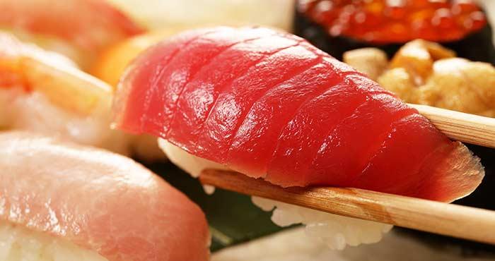 寿司 スペイン語 sushi