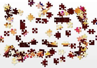 パズル ゲーム