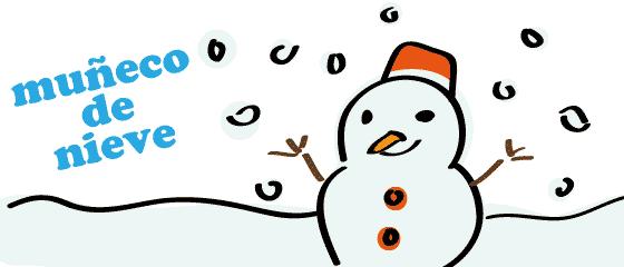 スペイン語 アナと雪の女王 frozen