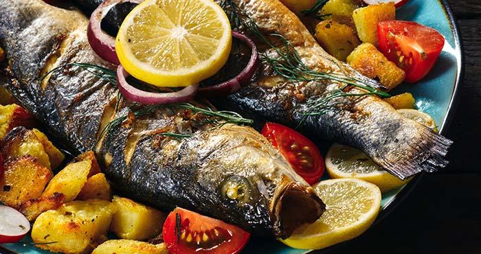 漁師のスペイン語 pescador