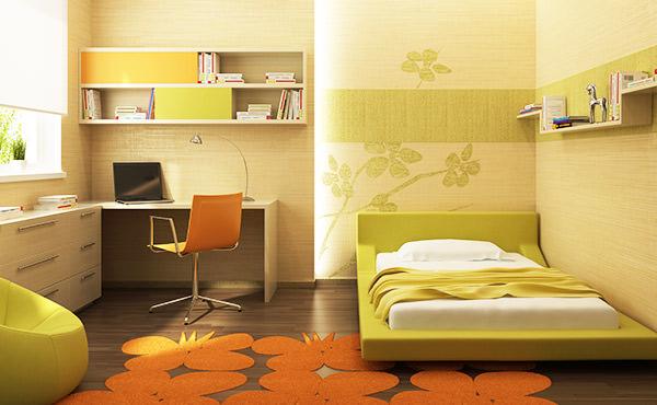 mueble 家具 スペイン語