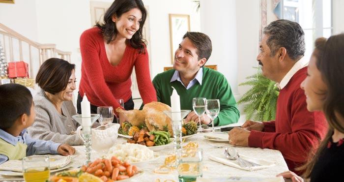 スペイン語 家族 親戚  familia