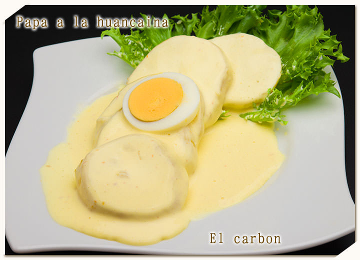 huanca_menu