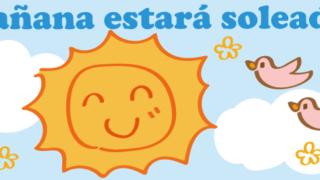 スペイン語の未来形と未来時制 不規則活用