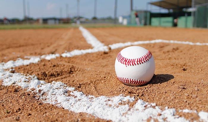 スペイン語で野球の言い方