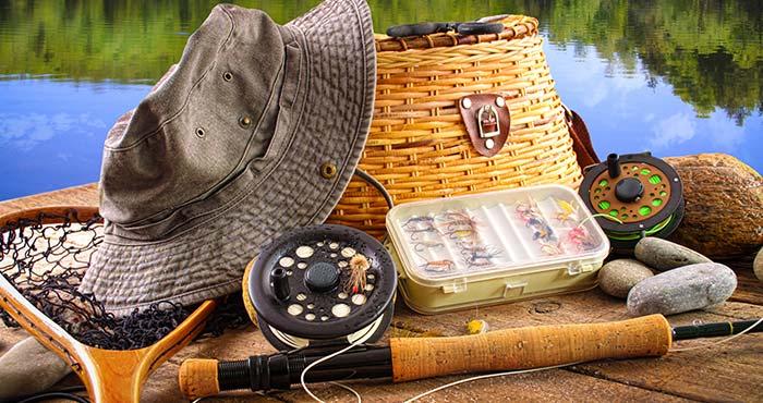 釣り 漁師 スペイン語 pescar