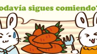 スペイン語 し続ける 従う ついて行く seguir