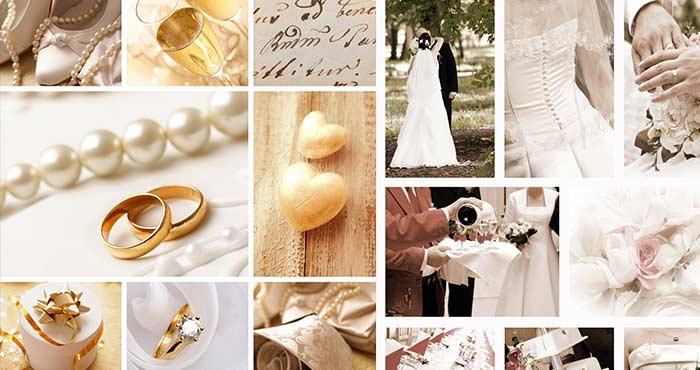 結婚おめでとう スペイン語
